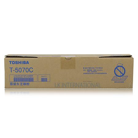 Toshiba T-5070C