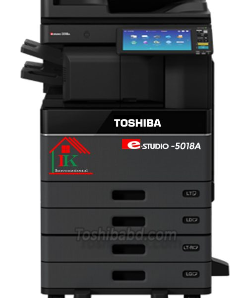 toshiba-photocopy-machine-e-studio-5018a