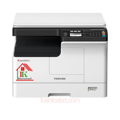 toshiba digital copier e-studio 2523AD